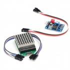 Basic Learning Kit for Raspberry PI B+