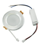 YouOkLight 5W 450lm White Ceiling Light Lamp w/ LED Driver (85-265V)