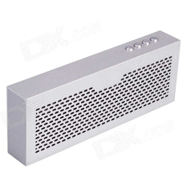 Aoluguya E614 Portable Ultra-thin Bluetooth V2.1 + EDR Speaker w/ Mic., Card Reader, Handsfree 125khz rs232 long range passive rfid reader support em4200 card and tk4100 card used for automated parking management system
