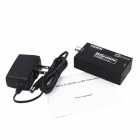 oTime OT-S009 HDMI to 3G / HD / SD-SDI Converter - Black