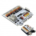 Ruilongmaker Sensor & Servo Expansion Board for Arduino UNO R3