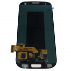 Replacement LCD Touch Screen Module for Samsung S3 i9300 - White