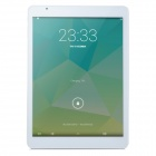 "Teclast X98 Air 3G 9.7 ""Android 4.4 + Windows 8.1 Quad-Core Tablet PC ж / 2GB оперативной памяти, 32 Гб ROM"