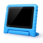 "MOCREO Funcase Anti-drop Protective EVA Back Case for New Kindle Fire HD 7"" Tablet - Blue"