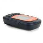 "Holux GPSport 245+ 1.7"" LCD GPS Positioning Data Logger for Cycling / Running / Walking"