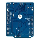 waveshare UNO PLUS Development Board - Blue