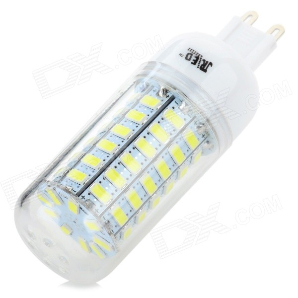 G9 10W LED neutraal wit licht lamp (ac 220 ~ 240V)