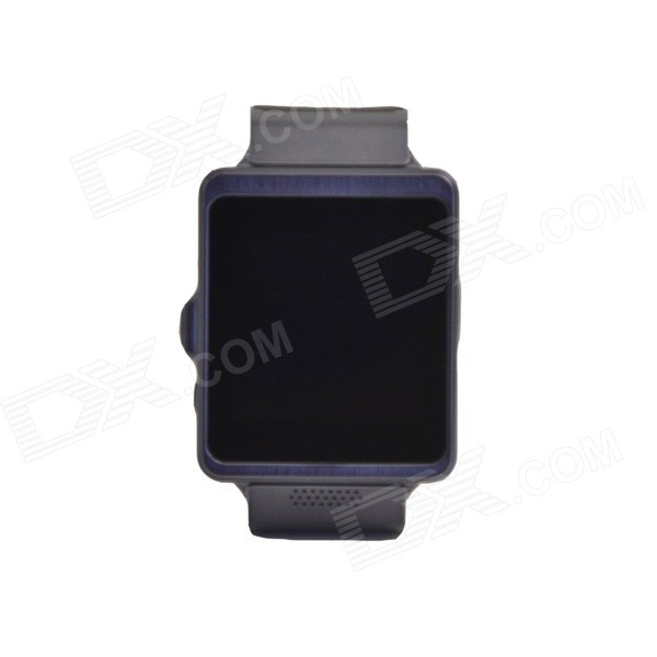 P6 GSM Smart Watch Phone w/ 1.54