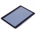 "TWP 101B 10 ""IPS Quad-Core Android 4.4 Tablet PC w / 1GB RAM, 16 GB. ROM, Bluetooth, 3G, Wi-Fi - Black"