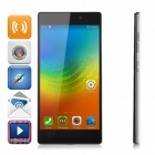 Lenovo VIBE X2-T0 Android 4.4 Octa-core 4G Phone w/ 5.0''FHD,2GB RAM,16GB ROM,13.0MP GPS,WiF -White