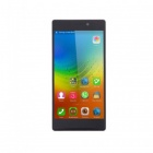 "Lenovo X2-CU Android 4.4 Octa-core 4G Phone w/ 5"" IPS, 2GB RAM, 32GB ROM, WiFi, GPS - White"