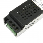12V 5A Regulated Switching Power Supply Adapter (AC 100~240V)