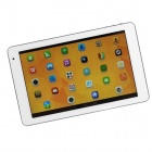 Ramos i9s 8.9'' IPS Android 4.4 Quad-Core Tablet PC w/2GB RAM, 16GB ROM, GPS, Bluetooth, OTG - White