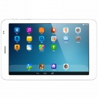 Ramos i7s 7'' IPS Quad-Core Android 4.4 3G Tablet PC w/ 1GB RAM, 16GB ROM, Bluetooth, OTG - Yellow