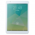 "Teclast X98 Air II 9.7"" Windows 8.1 + Android 4. 4 Quad-Core Tablet PC w/ 32GB ROM - Gray"