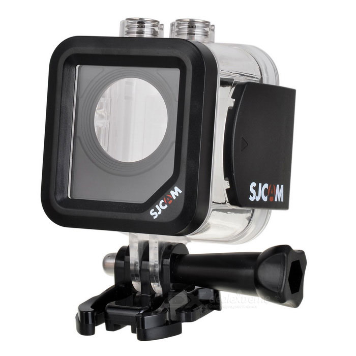 SJCAM Water-resistant Protective Bag Case for M10 Action Camera