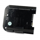 waveshare BeagleBone Black GPIO Expansion Board - Black