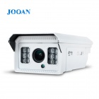 "JOOAN 1/2"" CMOS 960P 1.3MP Digital Auto Zoom IP Camera w/ 12-IR-LED / Mobile Remote Monitoring"