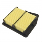OEM 17220-R60-U00 Car Auto Engine Air Filter for HONDA ACCORD 2.0