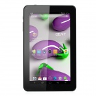 "Q92plus 9 ""A33 Quad-Core Android 4.4.2 Bluetooth Tablet PC w / 512 Mo de RAM, 8 Go ROM - Blanc"