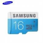 Samsung Micro SDHC16GB Class UHS-I Card + Samsung OTG 16GB Micro USB 2.0 Flash Drive for Android
