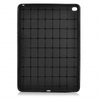 Protective TPU Back Case for IPAD AIR 2 - Black