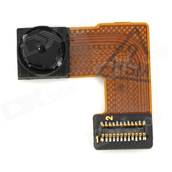 Replacement Front Internal Camera for Xiaomi 2S - Brown