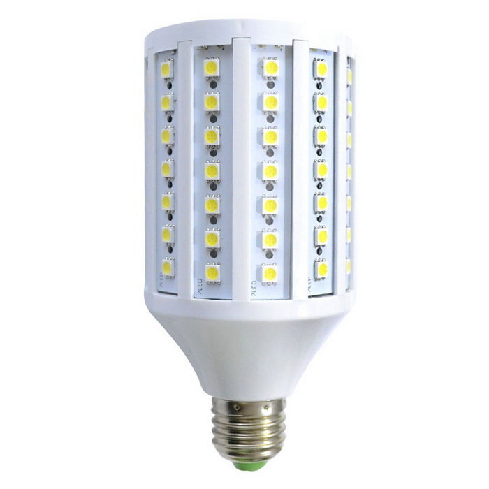 e27 20w 2000lm 3000k 102 smd 2835 led warm white light. Black Bedroom Furniture Sets. Home Design Ideas