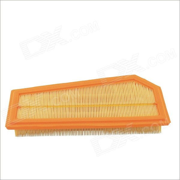 цены OEM A 271 094 03 04 Car Auto Engine Air Filter for Benz C CLASS/C CLASS T-Model/C-CLASS Coupe