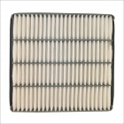 OEM 17801-38030 Car Auto Engine Air Filter for Lexus LX570 2008-2011 /Toyota Land Cruiser 2007-2011
