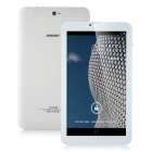 "SOSOON X9 9 ""Android 4.2 Dual-Core Tablet PC ж / 4GB ROM / Wi-Fi / Bluetooth - Белый + Silver"