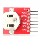 KEYES Real Time Clock Module for Arduino (Works with Official Arduino Boards)