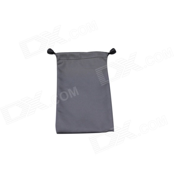 Universal Protective Waterproof Bag Pouch for 6