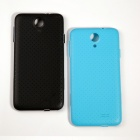 DOOGEE LEO DG280 Battery Back Cover Case (2PCS / Random of Color )