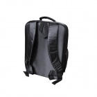 Outfield Carrying Backpack for DJI Phantom 2 Vision / Walkera QR X350 Pro Quadcopter - Black