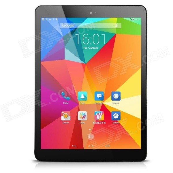 cube-t9-4g-octa-core-97-ips-44-tablet-pc-w-2gb-ram-32gb-rom-wi-3g