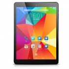 "Cube T9 4G Octa-Core 9.7"" IPS Android 4.4 Tablet PC w/ 2GB RAM, 32GB ROM, Wi-Fi, 3G"