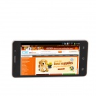 M4 Dual-Core Android 4.4.2 3G Phone w/ 512MB RAM, 4GB ROM - Black