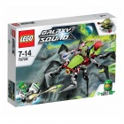 Genuine Lego 70706 Crater Creeper
