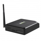 Rikomagic MK80 Octa-Core Android 4.4.2 Mini Google TV Player avec 2 Go de RAM, 16 Go de ROM, US Plugs