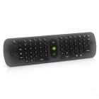 MINIX NEO X8-H Plus Quad-Core Android 4.4.2 Google TV Player w / 2GB RAM, 16GB ROM + RC11 Aire Ratón