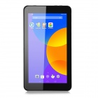 """Vido N70 Quad-Core 7"""" IPS Android 4.4 Tablet PC w/ 512MB RAM, 8GB ROM, Wi-Fi, Dual Camera - White"""