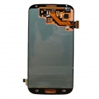 Replacement LCD Touch Screen Module for Samsung Galaxy S4 i9500 - White