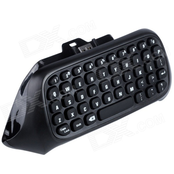 View Larger Image Xbox One Controller Keyboard