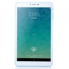 "Colorfly G808 3G 8 ""IPS Octa-Core-Android 4.2 Tablet PC w / 1GB RAM / 8GB ROM - Weiß + Blau"