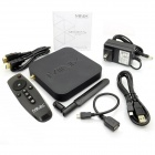MINIX NEO X8-H Plus Google TV Player w/ 2GB RAM, 16GB ROM (US Plugs)