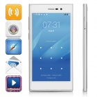"DOOGEE TURBO2 DG900 Octa-Core Android 4.4 WCDMA Phone w/ 5.0"" OGS FHD, 2GB RAM, 16GB ROM, GPS, OTG"