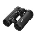 BIJIA 10X32 Military Standard High-powered Water Resistant HD Super Wide Angle Binoculars Telescope