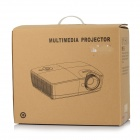 PRX570 3000LM DLP full HD home theater projector - wit