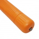 BESTIR BST-01107 Alloy Impact Punch Down Tool - Orange + Black